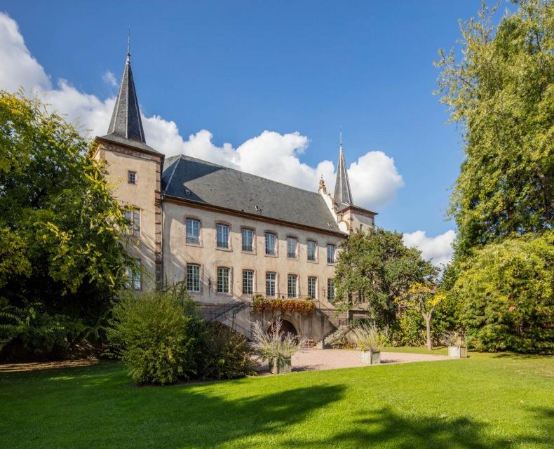 Confrerie Saint Etienne
