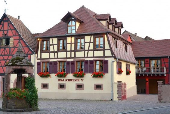 Maison Germaine